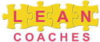 Lean Coaches Lean Training, Lean Management, Business Process Management